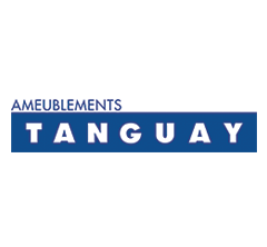 Ameublement tanguay